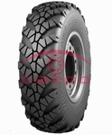 Автошины TYREX CRG POWER О-184 425/85R21