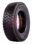 Автошины TRIANGLE TRD06 295/80R22.5