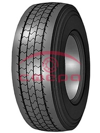 Автошины TRIANGLE TRT02 385/65R22.5